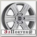 Колесные диски Mak STONE6 W 6.5xR16 6x130 ET62 DIA84.1