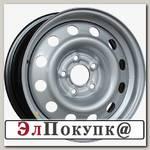 Колесные диски Trebl 6085 TREBL 5.5xR14 5x120 ET40 DIA67.1