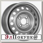 Колесные диски Steger 64C18FST 6xR15 4x108 ET18 DIA65.1