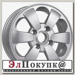 Колесные диски Replay HND65 5.5xR14 4x100 ET46 DIA54.1