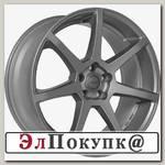 Колесные диски Alutec Pearl 9xR20 5x120 ET30 DIA72.6