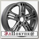 Колесные диски КиК Trinity-оригинал 6.5xR16 5x112 ET46 DIA57.1