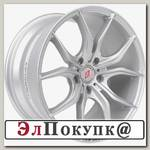 Колесные диски INFORGED IFG17 7.5xR17 0x110 ET39 DIA65.1