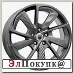 Колесные диски КиК C.T.G. 8xR18 5x114.3 ET50 DIA67.1
