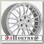 Колесные диски Alcasta M33 8xR18 5x114.3 ET35 DIA60.1