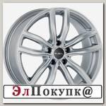 Колесные диски Mak Fahr 7.5xR18 5x120 ET45 DIA72.6