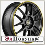 Колесные диски Alcasta M26 6.5xR16 4x100 ET50 DIA60.1