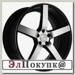Колесные диски RW H-561 8.5xR19 5x108 ET35 DIA67.1