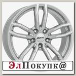 Колесные диски Alutec Drive 7.5xR17 5x112 ET54 DIA66.5