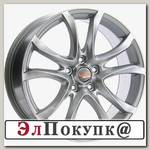 Колесные диски LegeArtis CT Concept MZ501 7.5xR18 5x114.3 ET50 DIA67.1