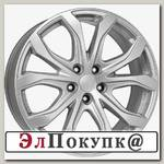 Колесные диски Alutec W10X 8.5xR19 5x120 ET40 DIA74.1