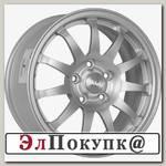Колесные диски Slik L187 6.5xR15 4x98 ET32 DIA58.6