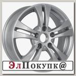 Колесные диски Replay VV31 6.5xR16 5x112 ET50 DIA57.1