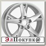 Колесные диски LegeArtis A33 (L.A.) 8xR18 5x112 ET43 DIA57.1