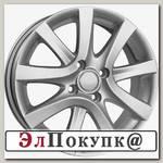 Колесные диски Replica GR HY66(GR) 6xR15 4x100 ET48 DIA54.1