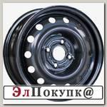 Колесные диски Trebl 53A49A TREBL 5.5xR14 4x100 ET49 DIA56.6