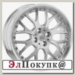 Колесные диски WSP Italy MINI WORKS 7xR17 4x100 ET40 DIA56.1