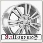 Колесные диски Replay LR21 8xR19 5x120 ET53 DIA72.6