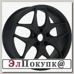 Колесные диски LegeArtis B80 (L.A.) 11.5xR21 5x120 ET38 DIA72.6