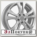 Колесные диски Replay HND57 6.5xR17 5x114.3 ET48 DIA67.1