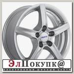 Колесные диски Alutec Grip 8xR18 5x114.3 ET40 DIA76.1