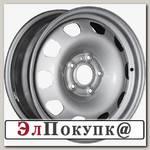 Колесные диски MW Eurodisk 16003 6.5xR16 5x114.3 ET50 DIA66.1