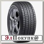 Шины Dunlop Winter Maxx SJ8 265/60 R18 R 110