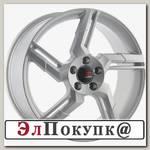 Колесные диски LegeArtis CT Concept MB501 10xR20 5x112 ET46 DIA66.6