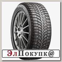 Шины Bridgestone Blizzak Spike 01 205/65 R16 T 95