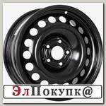 Колесные диски MW Eurodisk 15005 6xR15 5x112 ET47 DIA57.1