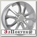 Колесные диски Replay H51 6.5xR17 5x114.3 ET50 DIA64.1
