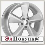 Колесные диски Replay VV140 6.5xR16 5x112 ET42 DIA57.1