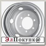 Колесные диски ASTERRO TC1607C 5.5xR16 6x170 ET106 DIA130