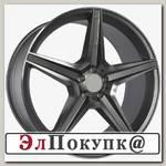 Колесные диски Replay MR75 8.5xR20 5x112 ET56 DIA66.6