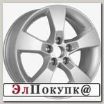 Колесные диски Replay OPL43 6.5xR15 5x105 ET39 DIA56.6