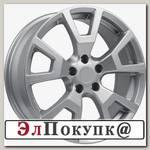 Колесные диски Replay RN83 7xR18 5x114.3 ET40 DIA66.1