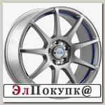 Колесные диски Alcasta M29 8xR18 5x112 ET39 DIA66.6