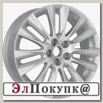 Колесные диски Replay LX54 7.5xR18 5x114.3 ET35 DIA60.1