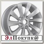 Колесные диски Replay VV36 8xR18 5x112 ET41 DIA57.1