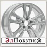 Колесные диски Replay FD61 7xR17 5x108 ET50 DIA63.3