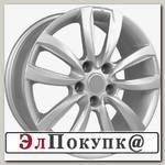 Колесные диски Replay HND41 7xR17 5x114.3 ET52 DIA67.1