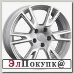 Колесные диски Replay V41 7.5xR17 5x108 ET55 DIA63.3