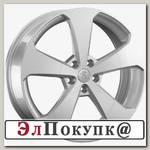 Колесные диски Replay NS216 7.5xR20 5x114.3 ET50 DIA66.1