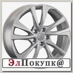 Колесные диски Replay LX116 7.5xR18 5x114.3 ET35 DIA60.1