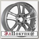 Колесные диски Replay MR42 7.5xR17 5x112 ET52.5 DIA66.6