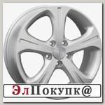 Колесные диски Replay HND213 7xR18 5x114.3 ET48 DIA67.1