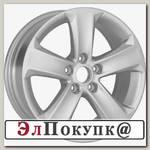 Колесные диски Replay TY139 7xR17 5x114.3 ET50 DIA60.1