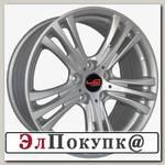 Колесные диски LegeArtis CT Concept B520 8xR19 5x120 ET32 DIA72.6