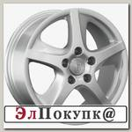 Колесные диски Replay PR2 9xR20 5x130 ET60 DIA71.6