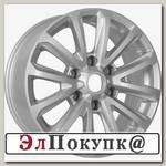 Колесные диски Replay MI129 7.5xR17 6x139.7 ET46 DIA67.1